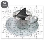cuppa joe2-sq.png Puzzle