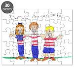 7 july copy.jpg Puzzle
