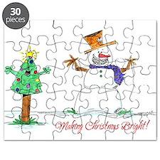 12 dec copy.jpg Puzzle