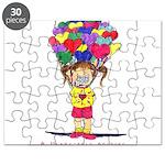 2 feb copy.jpg Puzzle