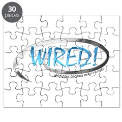 wired_sq1.png Puzzle