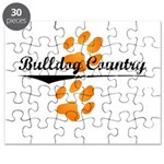 flip-dog.png Puzzle