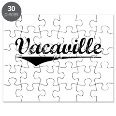 vacaville-sq.png Puzzle