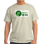 ESW Mens Logo T-Shirt