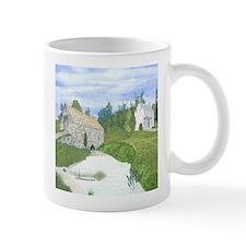 Fishin' Hole Mug