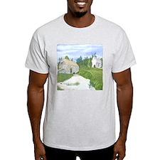 Fishin' Hole T-Shirt