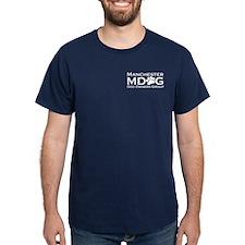 Uni-sex T-Shirt T-Shirt