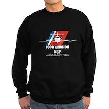 FalcTShirt Sweatshirt