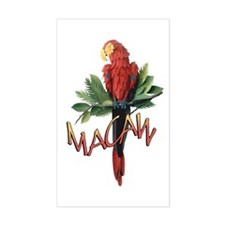 parrot cp.png Decal