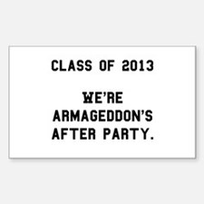 2013 Armageddon After Party Black.png Decal