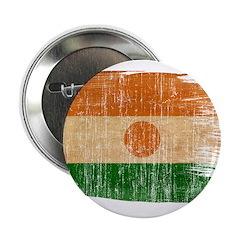 Niger Flag 2.25