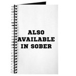 Also In Sober Black.png Journal
