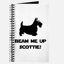 Beam Me Up Scottie Black.png Journal