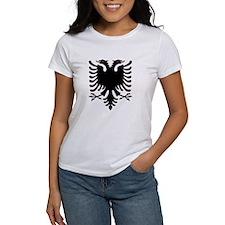 Albanian Eagle Tee