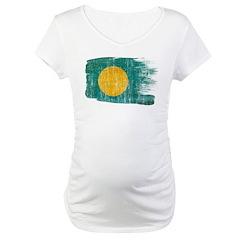 Palau Flag Shirt
