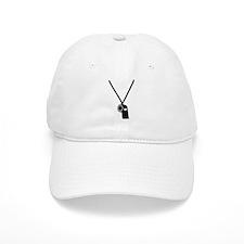 Whistle Baseball Cap