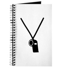 Whistle Journal