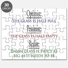optimist.png Puzzle