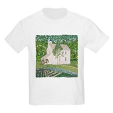Country Garden T-Shirt