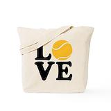 Tennis Bags & Totes