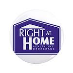 RAH Company Logo 3.5
