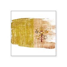 vatican city painttex3-paint aged copy.png Square