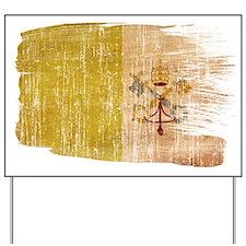 vatican city painttex3-paint aged copy.png Yard Si