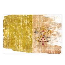 vatican city painttex3-paint aged copy.png Postcar