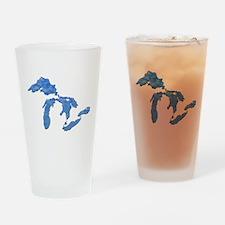 GL2012 Drinking Glass