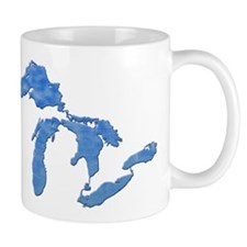 GL2012 Mug