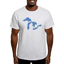 GL2012 T-Shirt