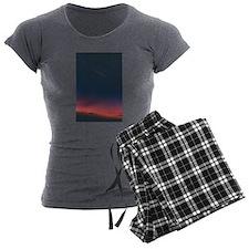 Romney 2012 Bright Star Clutch Bag