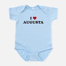 AUGUSTA.png Infant Bodysuit