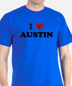 Atex t shirts shirts tees custom atex clothing for Custom t shirts austin texas