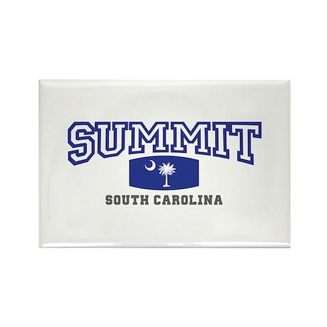 Summit South Carolina, SC, Palmetto State Flag Rec