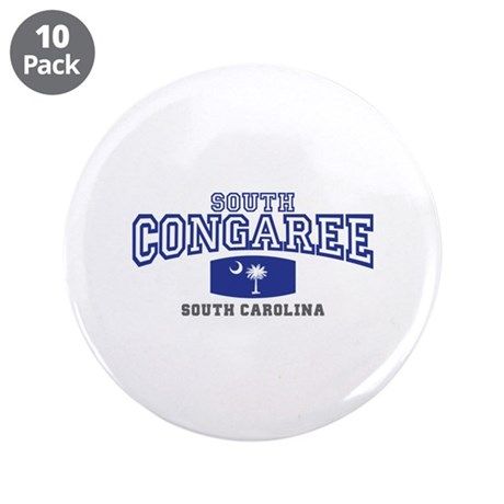 South Congaree South Carolina, SC, Palmetto State
