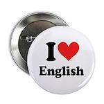 I Love English 2.25