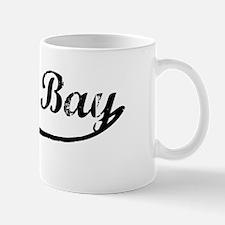 Morro Bay - Vintage Mug
