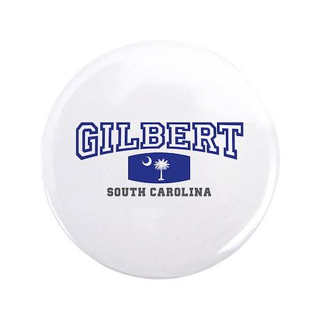 Gilbert South Carolina, SC, Palmetto State Flag 3.