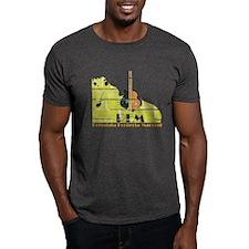 Premiata Forneria Marconi T-Shirt