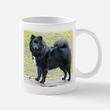 Finnish Lapphund 9T039D-027 Mug
