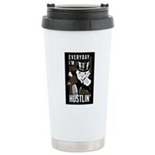 E.P. Trading Co. Large Thermos® Bottle