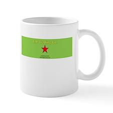 E.P. Trading Co. Mug