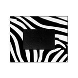 Animal print Picture Frames