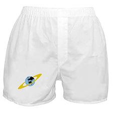 Kampfgeschwader 40 I. Gruppe.psd.png Boxer Shorts