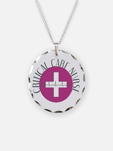 cc nurse 2.PNG Necklace