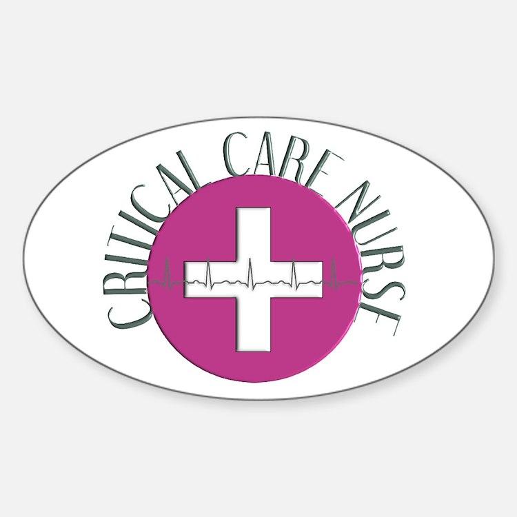 cc nurse 2.PNG Decal