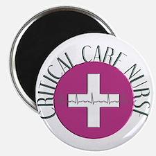 "cc nurse 2.PNG 2.25"" Magnet (100 pack)"