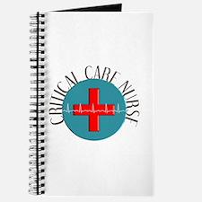 CC Nurse 1.PNG Journal