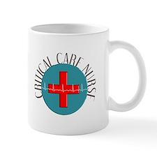 CC Nurse 1.PNG Mug